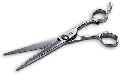 high quality shears