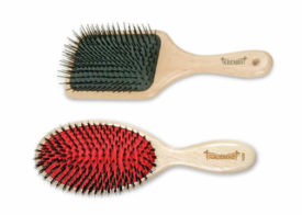 Krembs Line Brushes
