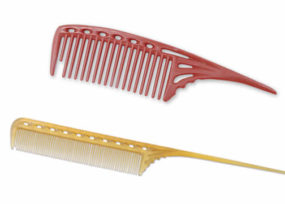 YS Park Combs
