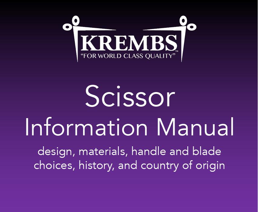scissor-slidehow1