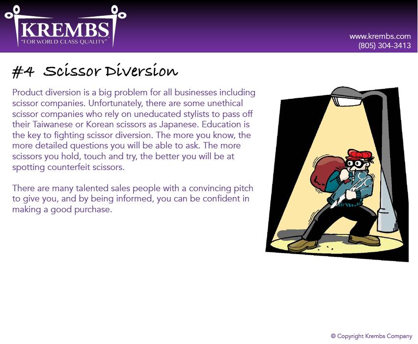 scissor-slidehow7